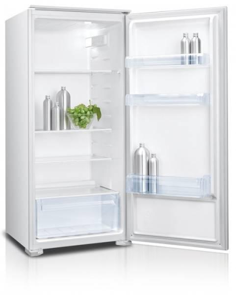 eks201rva cooler exquisit r frig rateur encastrable 122 cm elektro loeters. Black Bedroom Furniture Sets. Home Design Ideas