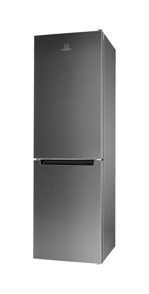 lr8s2xb indesit frigo cong lateur combination pose libre elektro loeters. Black Bedroom Furniture Sets. Home Design Ideas