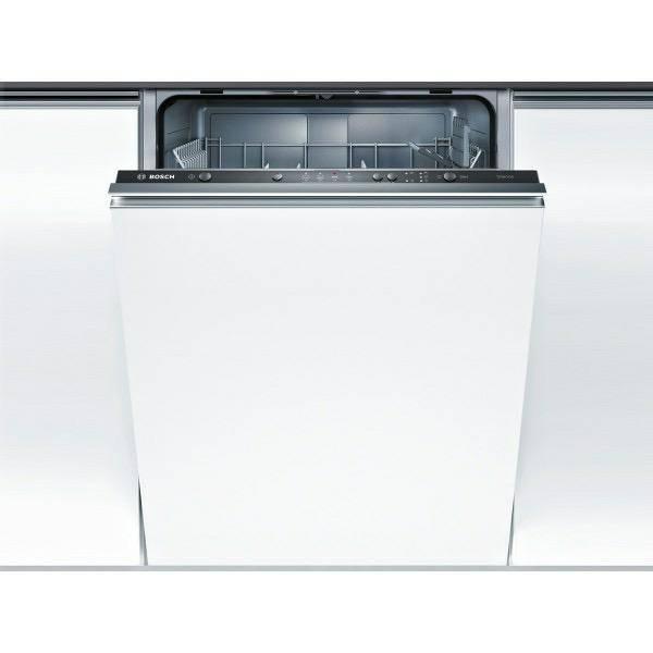 sbv40c10eu bosch lave vaisselle full int grable 60cm elektro loeters. Black Bedroom Furniture Sets. Home Design Ideas