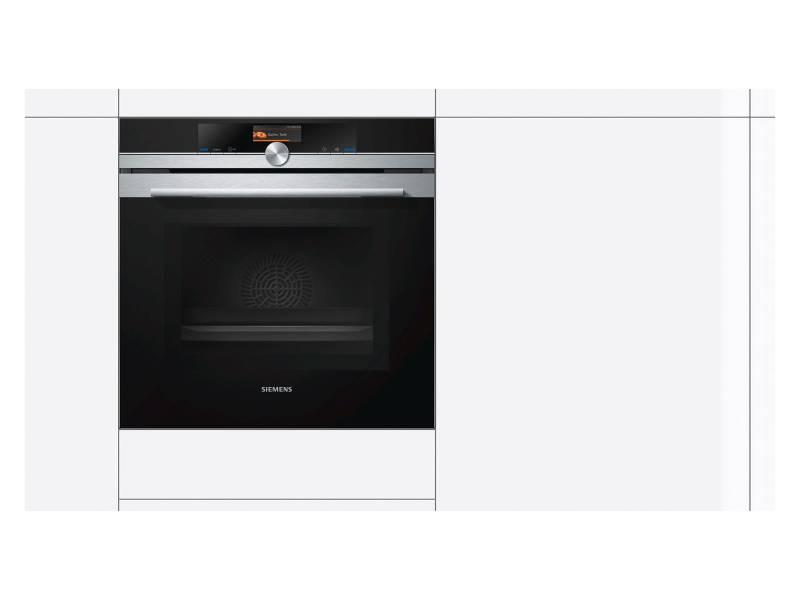 hm636gns1 siemens four combi micro ondes elektro loeters. Black Bedroom Furniture Sets. Home Design Ideas