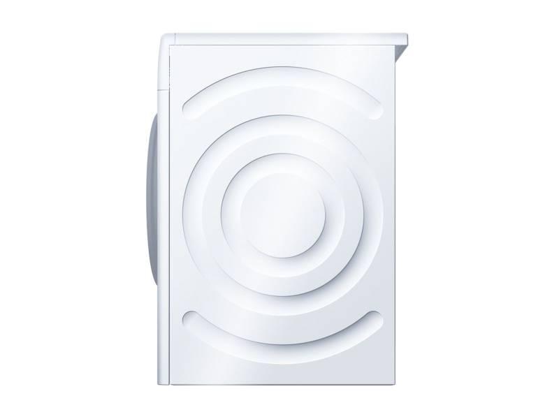 wth83201fg bosch s che linge elektro loeters. Black Bedroom Furniture Sets. Home Design Ideas