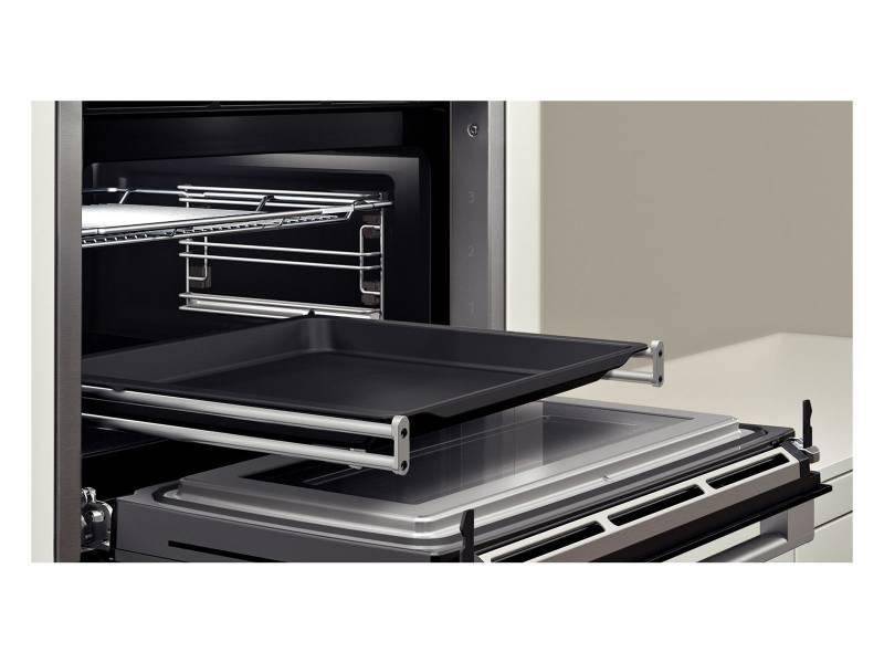 c18qt27n0 neff luxe gamma van siemens combi micro ondes vapeur elektro loeters. Black Bedroom Furniture Sets. Home Design Ideas