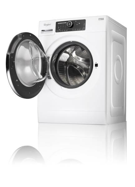 fscr80420 whirlpool machines laver elektro loeters. Black Bedroom Furniture Sets. Home Design Ideas