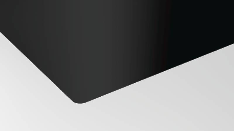 ex801lyc1e siemens taque de cuisson induction elektro loeters. Black Bedroom Furniture Sets. Home Design Ideas
