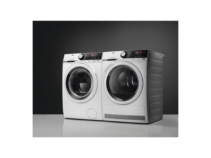 l7fbe86w aeg machines laver elektro loeters. Black Bedroom Furniture Sets. Home Design Ideas