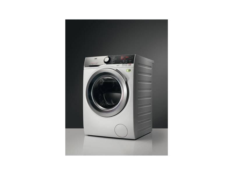 l8fee84s aeg machines laver elektro loeters. Black Bedroom Furniture Sets. Home Design Ideas