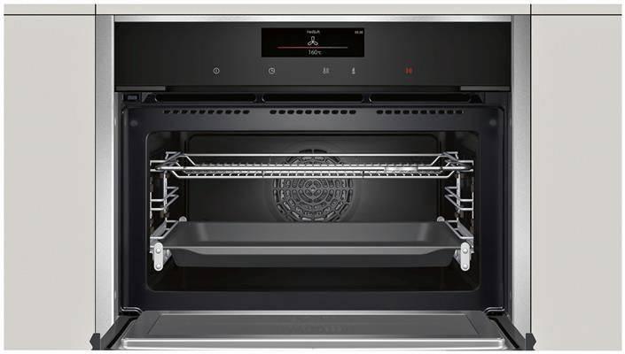 c28mt23n0 neff luxe gamma van siemens four combi micro ondes elektro loeters. Black Bedroom Furniture Sets. Home Design Ideas
