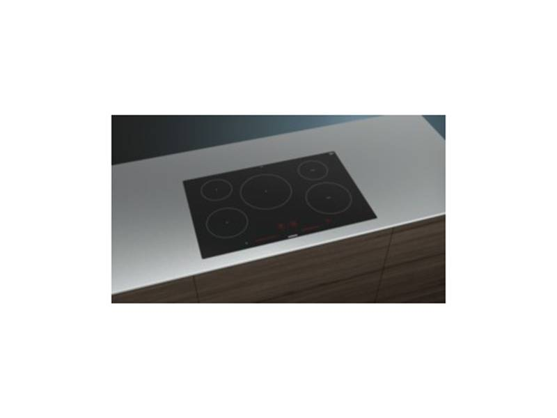 eh801lvc1e siemens taque de cuisson induction elektro loeters. Black Bedroom Furniture Sets. Home Design Ideas