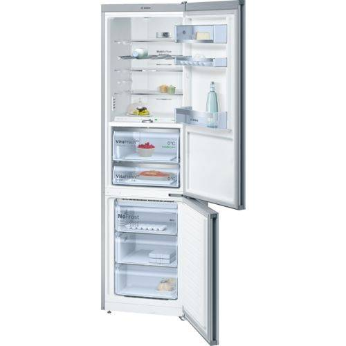 Kgf39sw45 bosch frigo cong lateur combination pose libre for Frigo cuisine pro