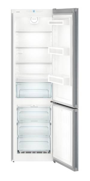 cnpel481320 liebherr frigo cong lateur combination pose libre elektro loeters. Black Bedroom Furniture Sets. Home Design Ideas