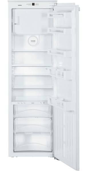ikbp352420 liebherr r frig rateur encastrable 170 179 cm elektro loeters. Black Bedroom Furniture Sets. Home Design Ideas