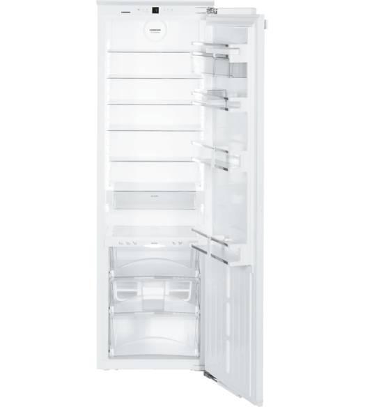 ikb356020 liebherr r frig rateur encastrable 170 179 cm elektro loeters. Black Bedroom Furniture Sets. Home Design Ideas