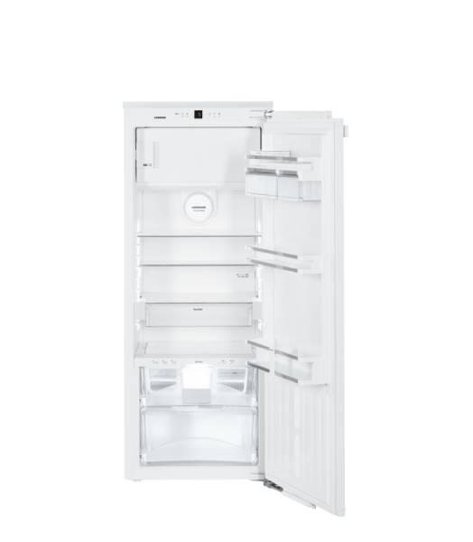 ikb276420 liebherr r frig rateur encastrable 140 149 cm elektro loeters. Black Bedroom Furniture Sets. Home Design Ideas