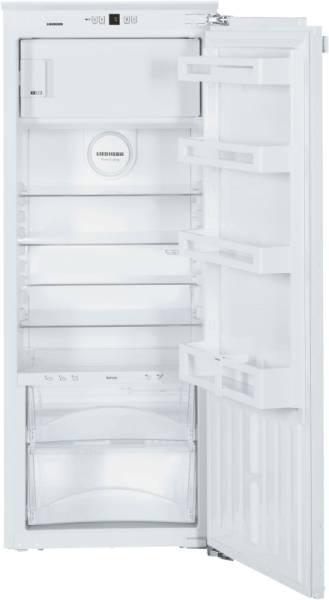 ikb272420 liebherr r frig rateur encastrable 140 149 cm elektro loeters. Black Bedroom Furniture Sets. Home Design Ideas