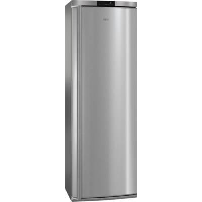 rkb64021dx aeg koelkast frigo vrijstaand elektro loeters. Black Bedroom Furniture Sets. Home Design Ideas