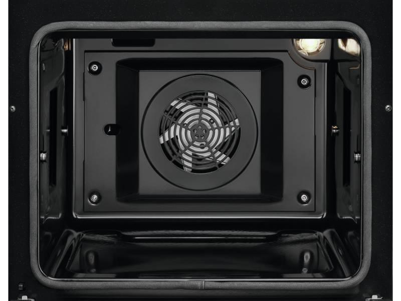 ekc6450box krasje electrolux van aeg cuisini re. Black Bedroom Furniture Sets. Home Design Ideas