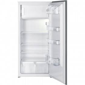 s3c120p smeg koelkast inbouw 122 cm elektro loeters. Black Bedroom Furniture Sets. Home Design Ideas
