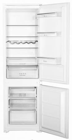 berlin278a frilec frigo cong lateur combination encastrable elektro loeters. Black Bedroom Furniture Sets. Home Design Ideas