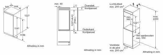 ki8423d30 neff inspirerend koken by siemens r frig rateur. Black Bedroom Furniture Sets. Home Design Ideas
