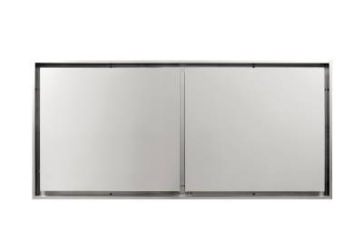 acheter une hotte sans moteur hez elektro loeters c est pas cher. Black Bedroom Furniture Sets. Home Design Ideas