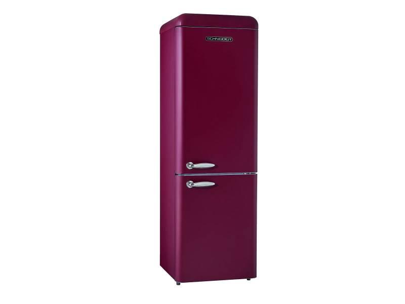 sl250 r cb a wineredmat schneider frigo cong lateur. Black Bedroom Furniture Sets. Home Design Ideas