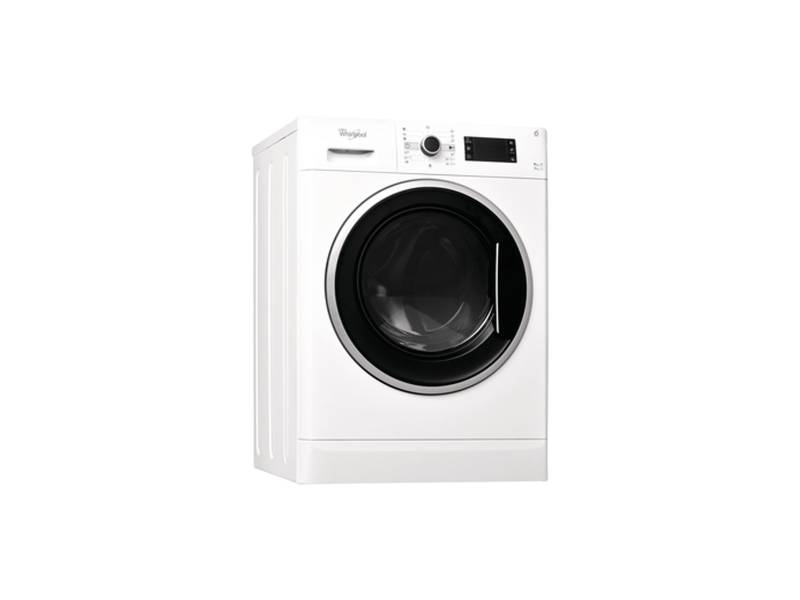 wwdc9716 whirlpool lave linge s chant pose libre elektro loeters. Black Bedroom Furniture Sets. Home Design Ideas