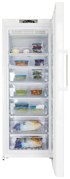 Congelateur Whirlpool No Frost Armoire Bright Shadow Online