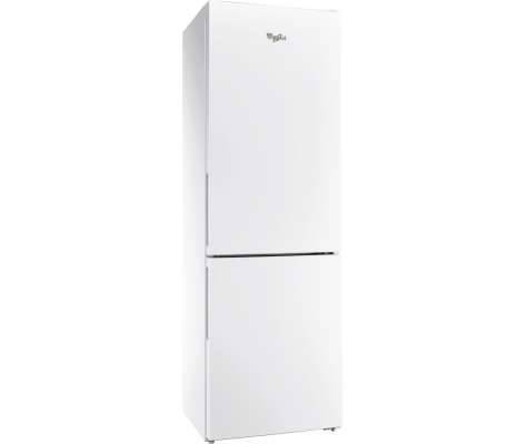 frigo deux portes congelateur en bas. Black Bedroom Furniture Sets. Home Design Ideas