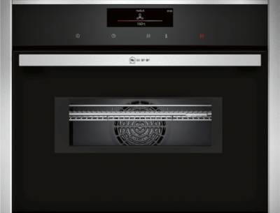 c18mt27n0 neff inspirerend koken by siemens four combi. Black Bedroom Furniture Sets. Home Design Ideas