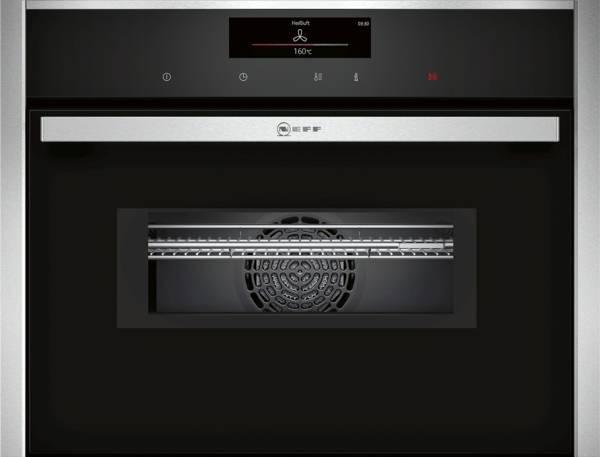 c28mt23n0 neff inspirerend koken by siemens four combi micro ondes elektro loeters. Black Bedroom Furniture Sets. Home Design Ideas