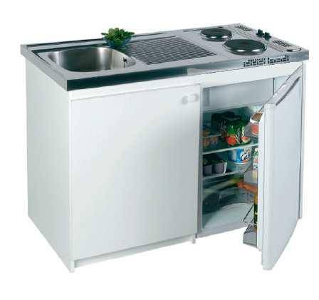 370172 Franke Kitchenettes Elektro Loeters