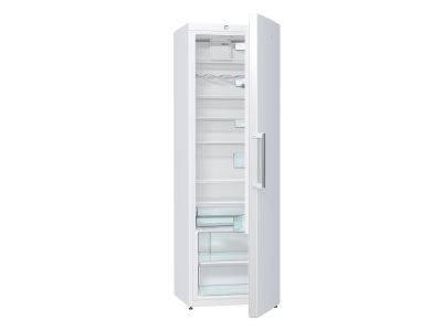 r6191fw gorenje koelkast frigo elektro loeters. Black Bedroom Furniture Sets. Home Design Ideas
