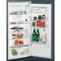 frigo int grable hauteur 122cm frigo 1 porte int grable encastrable elektro loeters. Black Bedroom Furniture Sets. Home Design Ideas