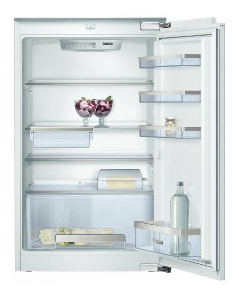 kir18v51 bosch r frig rateur encastrable 88 cm elektro loeters. Black Bedroom Furniture Sets. Home Design Ideas