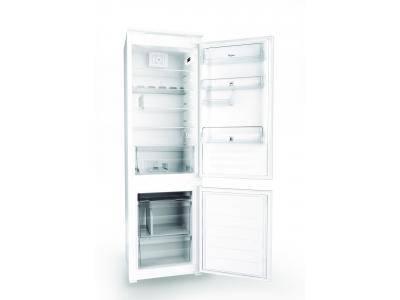 art6711a sfs deur op deur whirlpool frigo cong lateur combination encastrable elektro loeters. Black Bedroom Furniture Sets. Home Design Ideas
