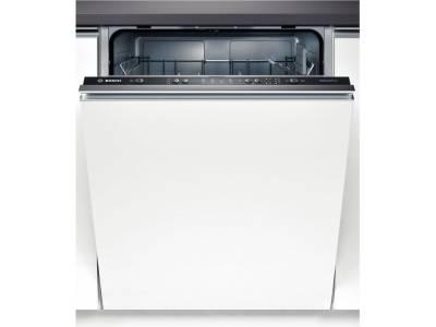 smv50d20eu bosch lave vaisselle full int grable 60cm elektro loeters. Black Bedroom Furniture Sets. Home Design Ideas