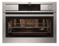 aeg ovens inbouw inbouw elektro loeters. Black Bedroom Furniture Sets. Home Design Ideas