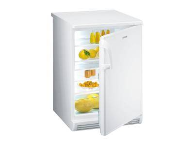 R6092aw gorenje koelkast frigo elektro loeters for Frigo gorenje