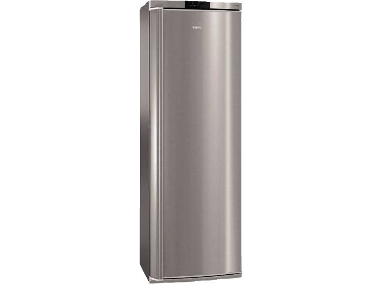 s74010kdx0 aeg koelkast frigo vrijstaand elektro loeters. Black Bedroom Furniture Sets. Home Design Ideas