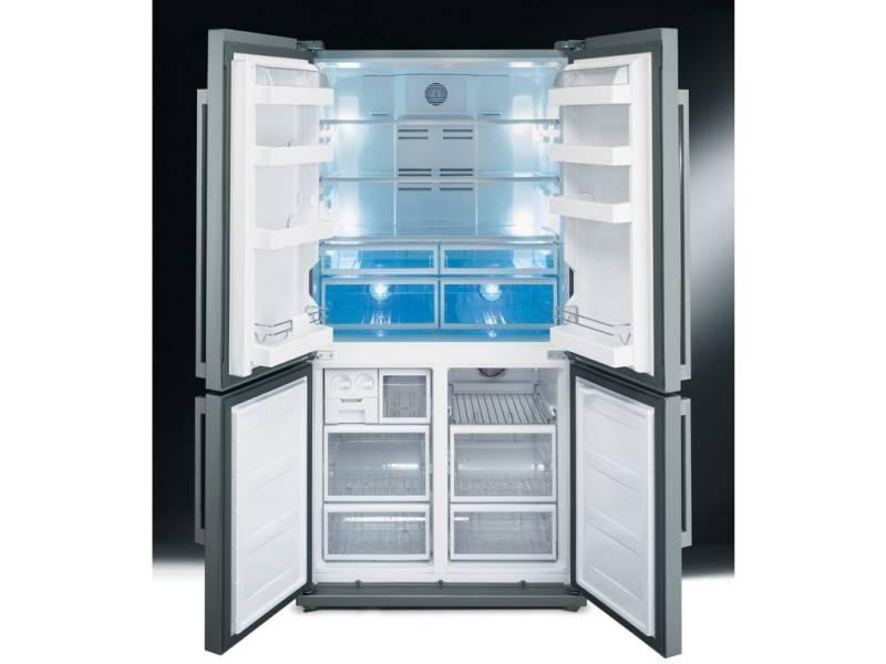 frigo profondeur 60 free frigo profondeur 60 with frigo. Black Bedroom Furniture Sets. Home Design Ideas