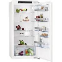 aeg frigo int grable hauteur 122cm frigo 1 porte int grable encastrable elektro loeters. Black Bedroom Furniture Sets. Home Design Ideas