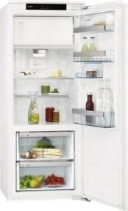 frigo int grable hauteur 140 149cm frigo 1 porte int grable encastrable elektro loeters. Black Bedroom Furniture Sets. Home Design Ideas