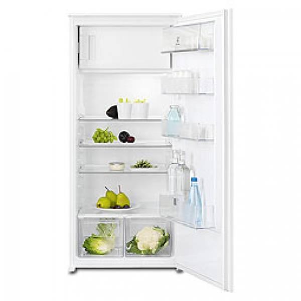 ern2001bow electrolux van aeg koelkast inbouw 122 cm elektro loeters. Black Bedroom Furniture Sets. Home Design Ideas