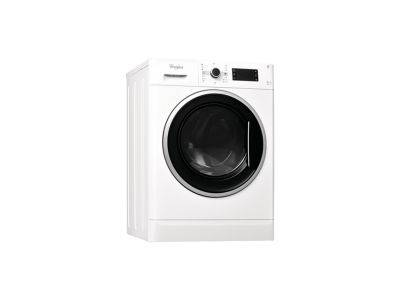 wwdc9716 whirlpool lave linge s chant pose libre elektro. Black Bedroom Furniture Sets. Home Design Ideas