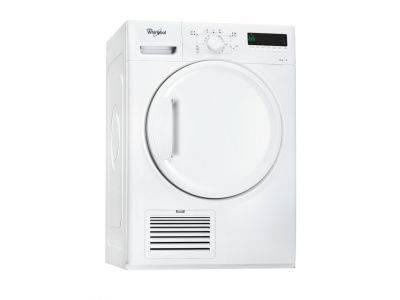 Ddlx90113 whirlpool s che linge elektro loeters for Seche linge class a