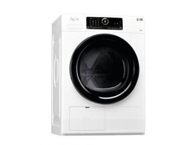 hscx10432 whirlpool s che linge elektro loeters. Black Bedroom Furniture Sets. Home Design Ideas