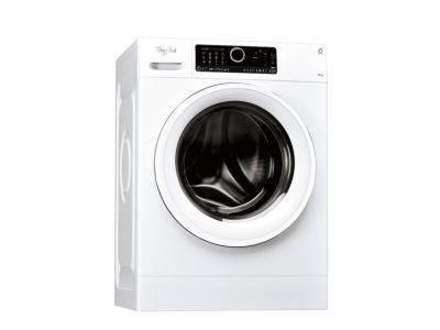 fscr90412 krasje whirlpool machines laver elektro loeters. Black Bedroom Furniture Sets. Home Design Ideas