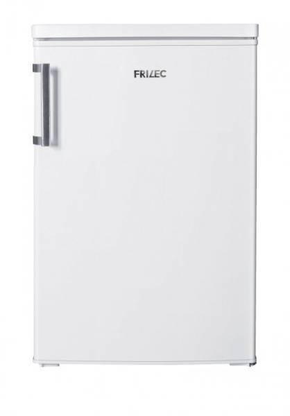 berlin160 4a vriesvak exquisit koelkast frigo vrijstaand elektro loeters. Black Bedroom Furniture Sets. Home Design Ideas