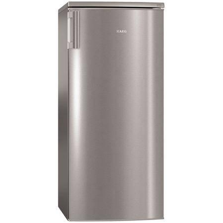 s32500kss1 aeg koelkast frigo elektro loeters. Black Bedroom Furniture Sets. Home Design Ideas