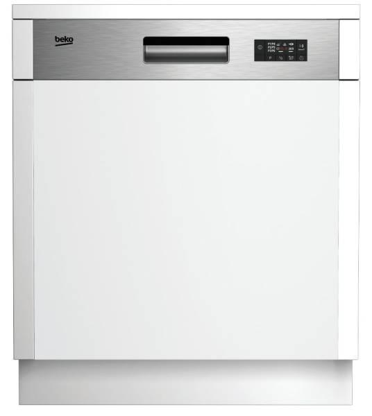 panneau d habillage lave vaisselle obasinc